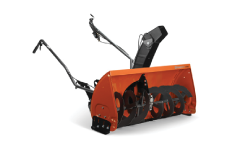 "42"" TWO-STAGE SNOW BLOWER (ELECTRIC LIFT)"